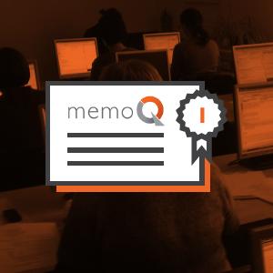 Szkolenie memoQ rozpoczęcie pracy