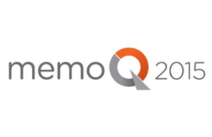 memoq2015.png