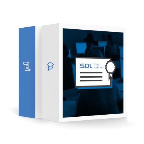 box_SDLzestaw